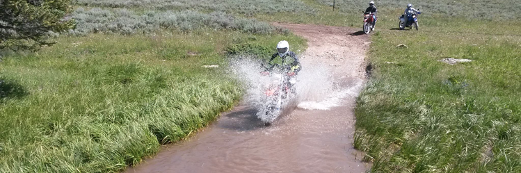 dualsport-water1.png